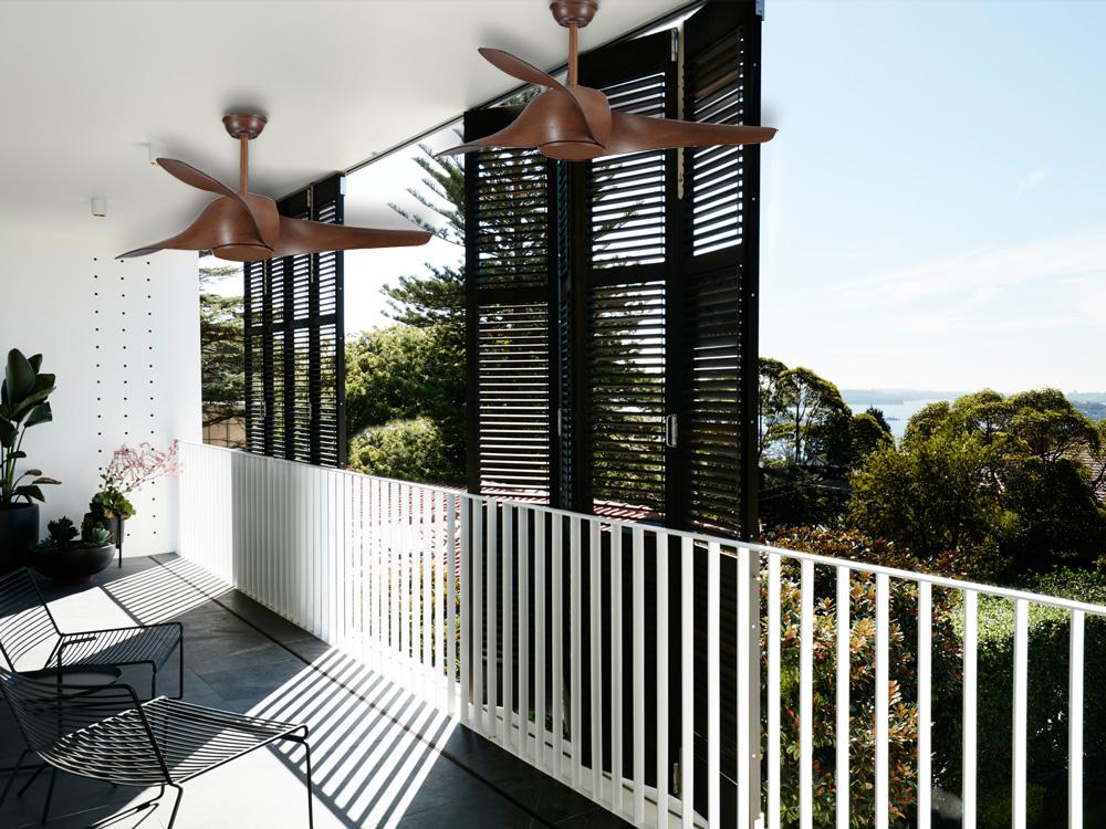 52 inch dc <a href=http://www.ledfanlight.com/en/product.html target='_blank'>ceiling fans</a>