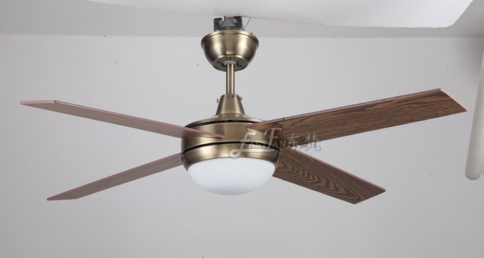 modern plywood ceiling fans with lights