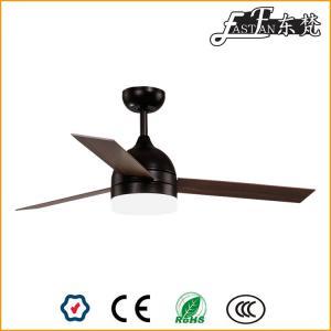 48in ceiling fan led light manufacturer