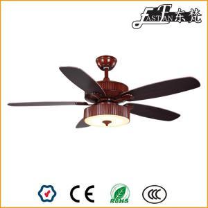 ceiling fans cooling for bedroom