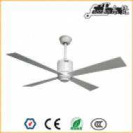 52 inch living room white ceiling fans