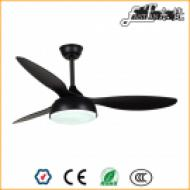 remote control ceiling fan with lights