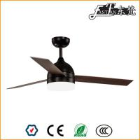 48in ceiling fan led light manufacturer