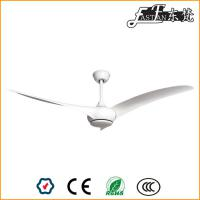 best outdoor white ceiling fans 52 inch