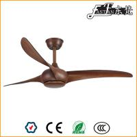 52 inch dc wood ceiling fans without light
