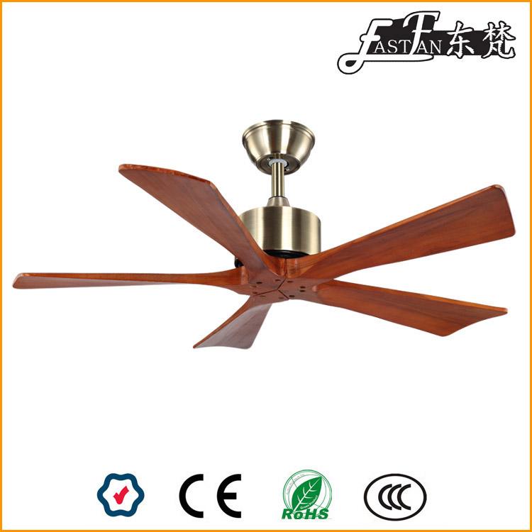 East Fan 42 Inch Indoor Ceiling